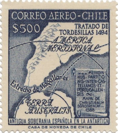 chile-468.jpg