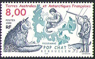 https://mapsonstampsdb.com/scans/french-southern-and-antarctic-territories-251.jpg